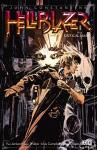 John Constantine Hellblazer Vol. 9: Critical Mass (Hellblazer (Graphic Novels)) - Paul Jenkins, Eddie Campbell, Sean Phillips