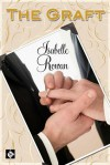 The Graft - Isabelle Rowan