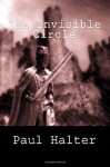 The Invisible Circle - Paul Halter, John Pugmire