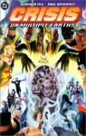 Crisis on Multiple Earths, Vol. 1 - Gardner F. Fox, Mike Sekowsky, Bernard Sachs, Sid Greene