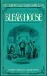 Bleak House - Charles Dickens, Osbert Sitwell