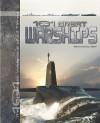 101 Great Warships - Robert Jackson