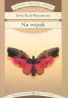 Na wspak - Joris Karl Huysmans