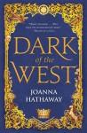 Dark of the West (Untitled, #1) - Joanna Hathaway