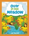 Over in the Meadow - Jan Thornhill