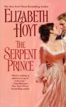 The Serpent Prince - Elizabeth Hoyt