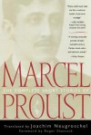 The Complete Short Stories of Marcel Proust - Marcel Proust, Roger Shattuck, Joachim Neugroschel