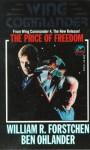 The Price of Freedom - William R. Forstchen, Ben Ohlander