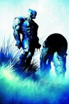 Wolverine: Origins & Endings - Daniel Way, Mark Texeira, Javier Saltares