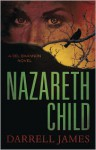 Nazareth Child - Darrell James