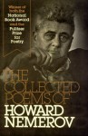The Collected Poems - Howard Nemerov