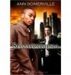 Somatesthesia - Ann Somerville
