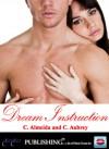 Dream Instruction - Chris Almeida, Cecilia Aubrey