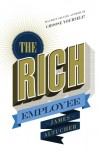 The Rich Employee - James Altucher
