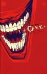 Batman: I, Joker (Elseworlds) - Bob Hall