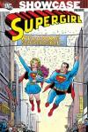 Showcase Presents: Supergirl, Vol. 2 - Jerry Siegel, Leo Dorfman, Jim Mooney