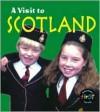 Scotland - Anita Ganeri