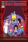 Bob's Burgers Ongoing #2: Digital Exclusive Edition - Rachel Hastings, Jeff Drake, Brian Hall, Steven Theis, Joe Healy, Emiko Sawanobori