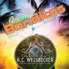 Cosmic Banditos: A Contrabandista's Quest for the Meaning of Life - Allan C Weisbecker, Ray Porter