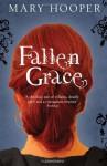 Fallen Grace - Mary Hooper
