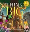 Think Big - Kat Kronenberg