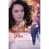 The Gift of Christmas Past: A Southern Romance (Thorndike Press Large Print Christian Fiction) - Cindy Woodsmall, Erin Woodsmall