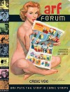 Arf Forum - Craig Yoe