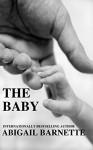 The Baby (The Boss Book 5) - Abigail Barnette