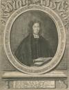A Baptist Catechism - Benjamin Keach