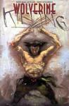 Wolverine: Killing - John Ney Rieber