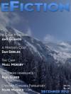 eFiction Vol. 04 No. 09 - Amy Glamos, Dan Shields, Niall Mosby, Paul Gleed, Mark Wagner