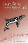 Last Song of the Whales - Four Arrows
