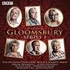 Gloomsbury: Series 1 - Sue Limb, full cast, Miriam Margolyes, Alison Steadman, BBC Worldwide Ltd