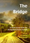 The Bridge - David Vernon