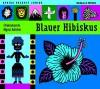 Blauer Hibiskus - Chimamanda Ngozi Adichie, Shandra Schadt