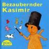 Bezaubernder Kasimir (Pixi #1171) - Julia Boehme, Dunja Schnabel