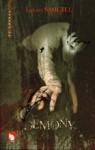 Demony - Łukasz Śmigiel