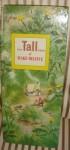 The Tall Book of Make-Believe - Jane Werner, Garth Williams