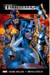 The Ultimates Omnibus - Mark Millar, Bryan Hitch