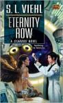 Eternity Row - S.L. Viehl