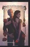 Spike Volume 1 - Brian Lynch, Franco Urru, Jenny Frison