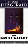 The Great Gatsby - Matthew J. Bruccoli, F. Scott Fitzgerald