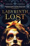 Labyrinth Lost (Brooklyn Brujas) - Zoraida Córdova