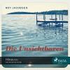 Die Unsichtbaren - Roy Jacobsen, Sebastian Dunkelberg, SAGA Egmont