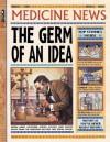 Medicine News (History News Series) - Phil Gates, Ghislaine Lawrence
