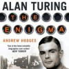 Alan Turing: The Enigma - Andrew Hodges, Gordon Griffin