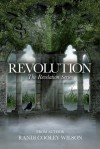 Revolution (The Revelation Series, #4) - Randi Cooley Wilson
