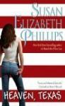 Heaven, Texas - Susan Elizabeth Phillips