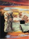 Joseph Cornell's Dreams - Joseph Cornell, Catherine Corman