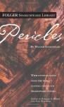 Pericles - Paul Werstine, Barbara A. Mowat, William Shakespeare